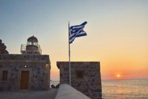 Travelgreco, ταξιδιωτικός οδηγός για την Ελλάδα